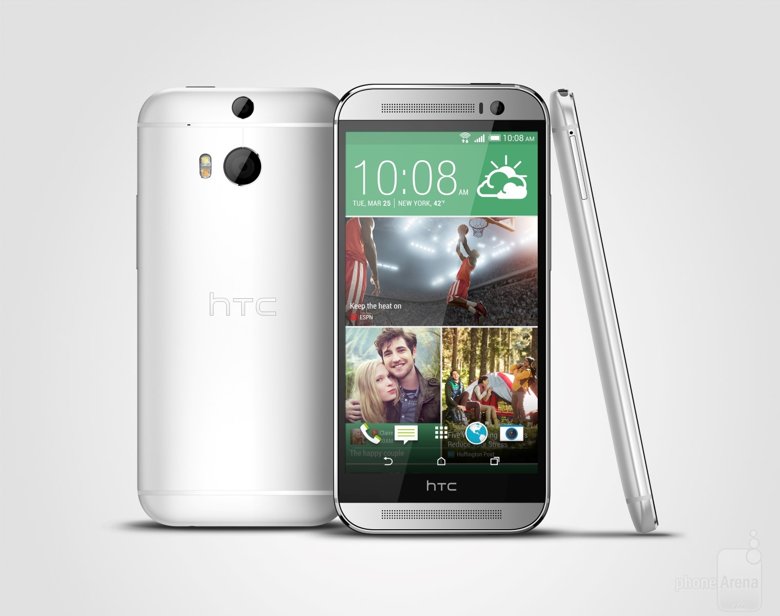 All-new-HTC-One-M8-all-the-official-images (10)