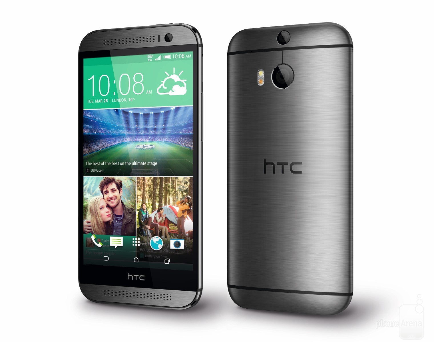All-new-HTC-One-M8-all-the-official-images (2)