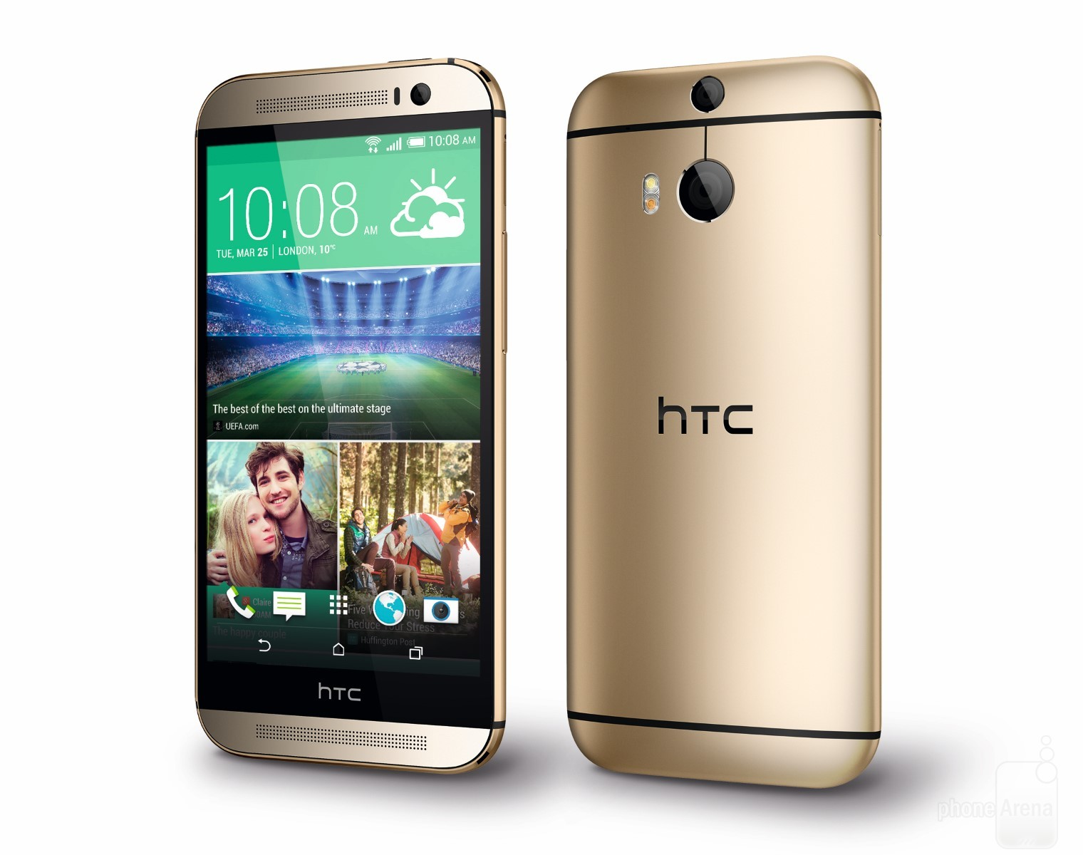 All-new-HTC-One-M8-all-the-official-images (3)