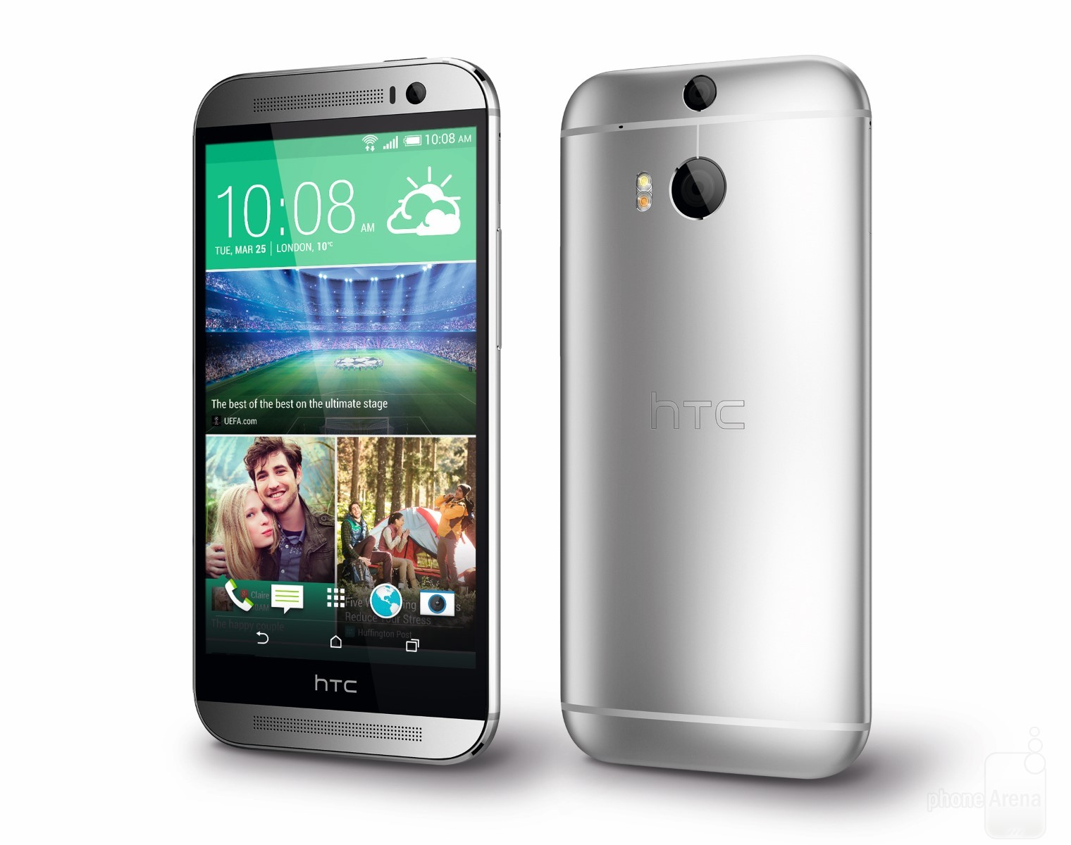 All-new-HTC-One-M8-all-the-official-images (4)