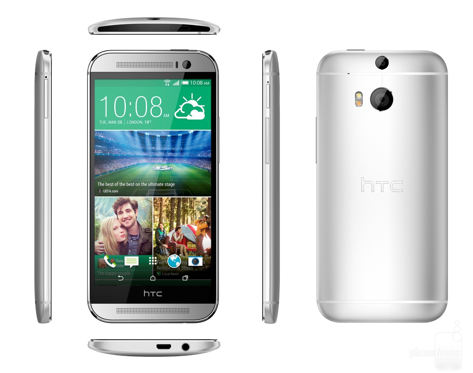 All-new-HTC-One-M8-all-the-official-images (5)