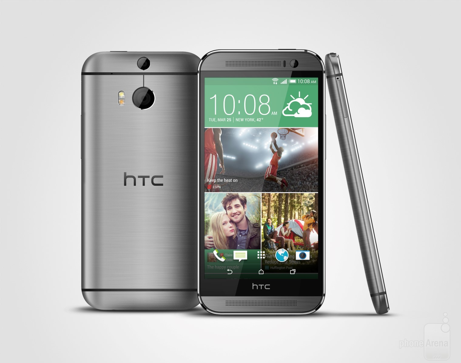 All-new-HTC-One-M8-all-the-official-images (9)