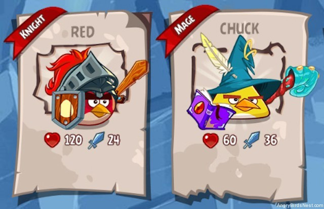 Angry-Birds-Epic-Characters-