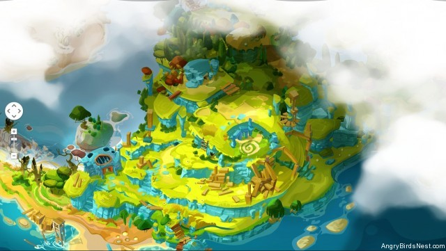 Angry-Birds-Epic-World-