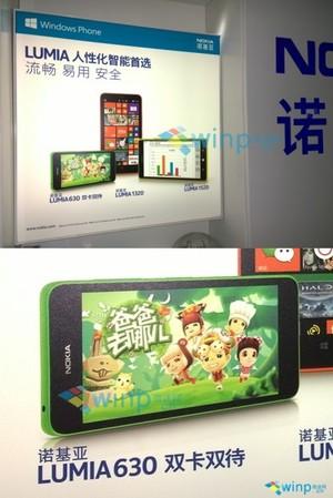 Nokia-Lumia-630-414x620
