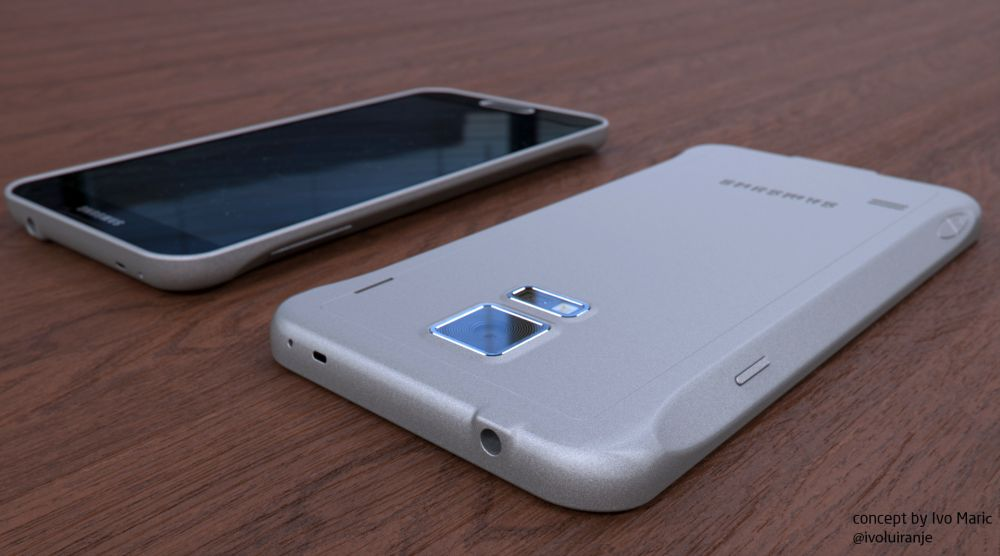 Samsung-Galaxy-F-concep (1)