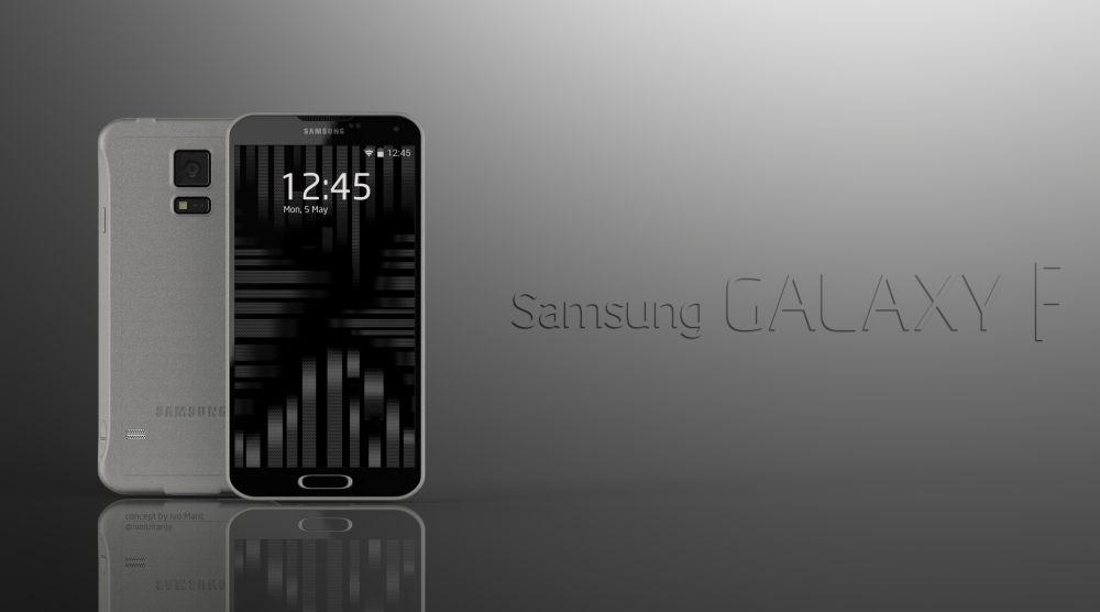 Samsung-Galaxy-F-concept_600