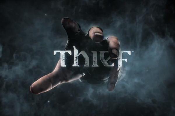 Thiefa