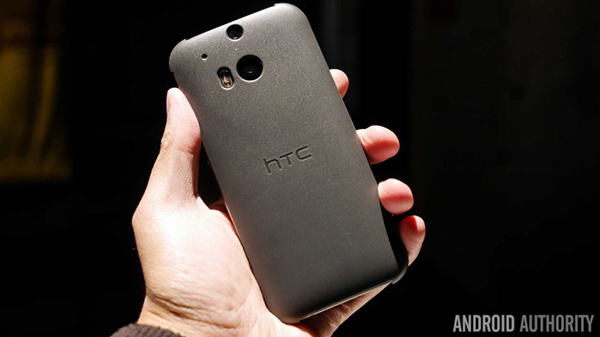 htc-one-m8-dot-view-case3