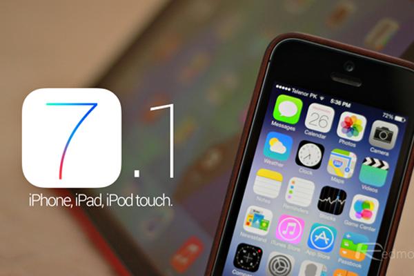 iOS-71-ipws