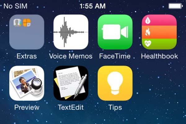 iOS-8 (1)