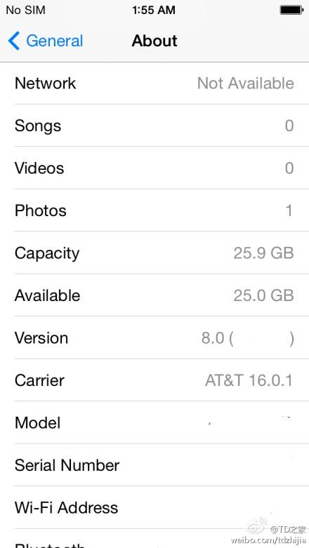 iOS-8 (2)
