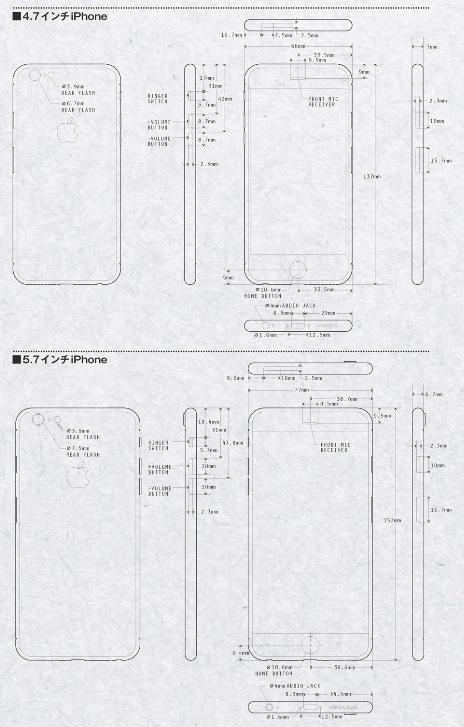 iPhone-6 design_001