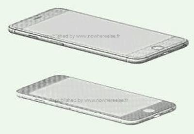 iPhone-6 design_003