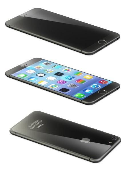 iPhone-6 design_006