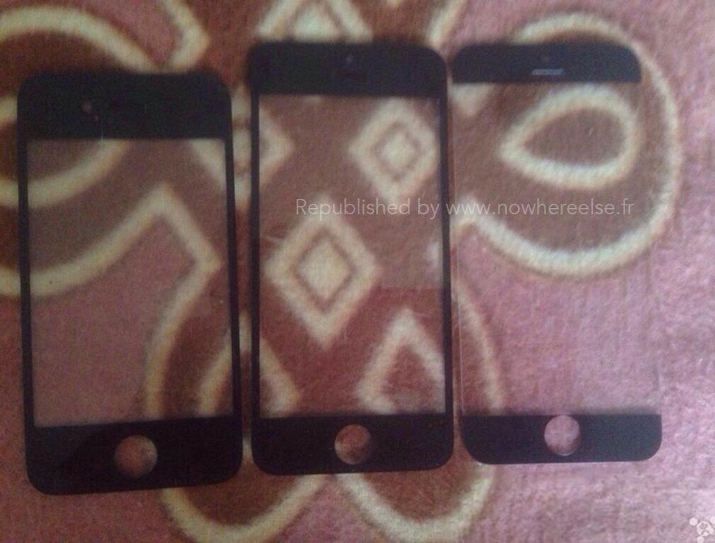 iPhone-6-new