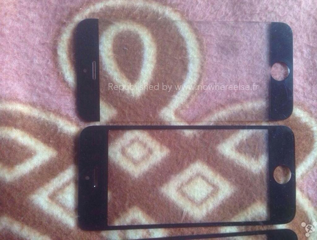 iPhone-6-new2
