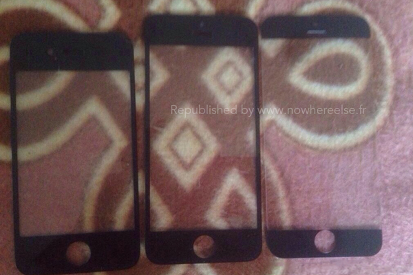iPhone-6-newbig