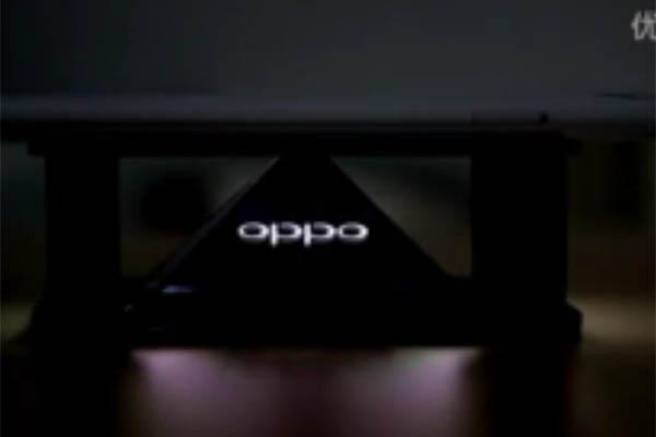 oppo_find7_open