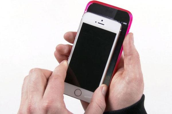 เคส_iphone6