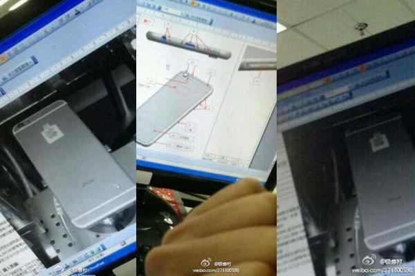 Foxconn_iphone6