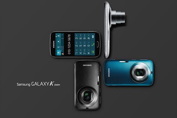 Galaxy-K-zoom_3-colors