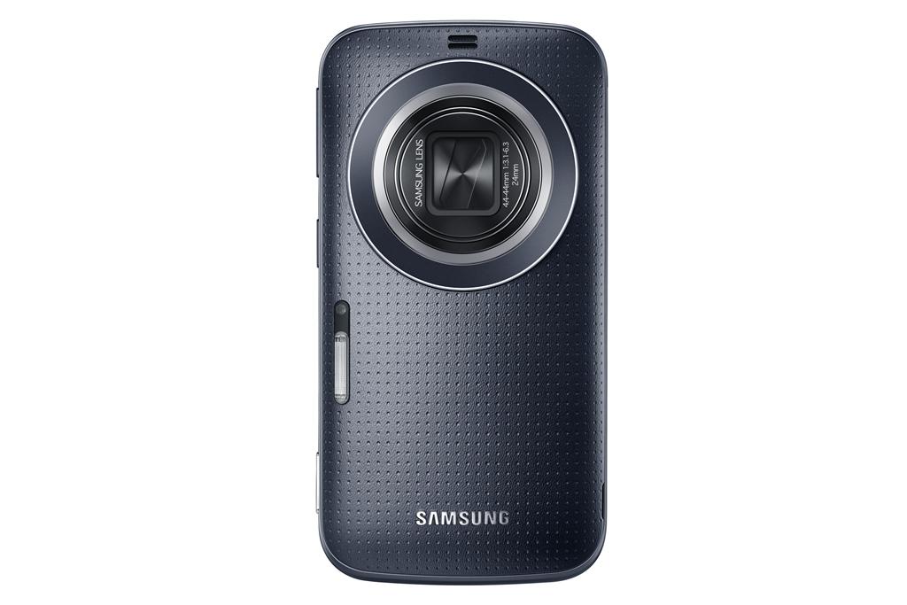 Galaxy-K-zoom_Charcoal-Black_02