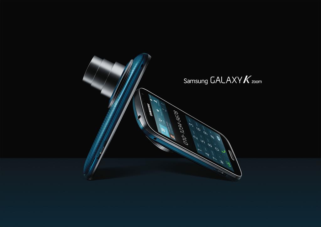 Galaxy-K-zoom_Electric-Blue