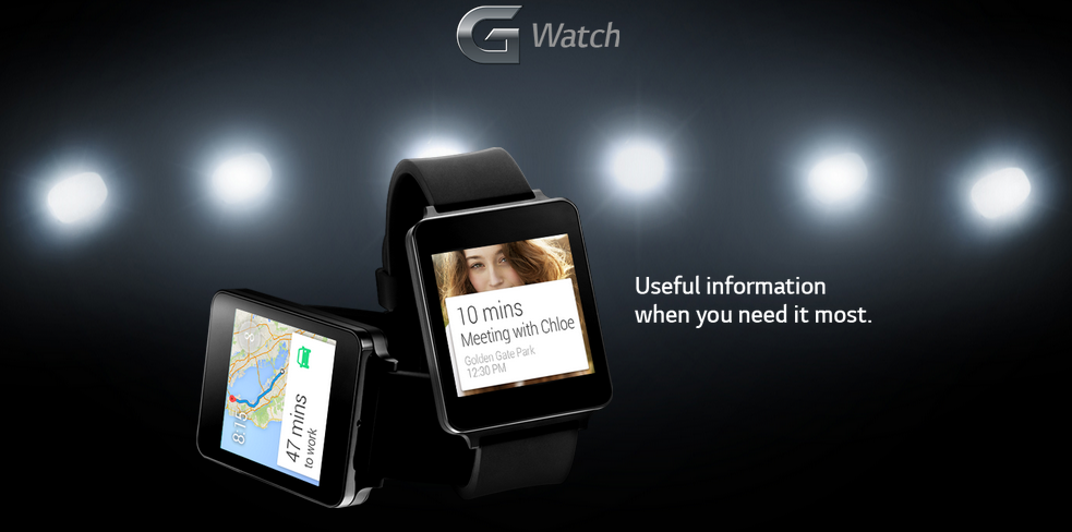 LG-G-Watch-and-more (1)