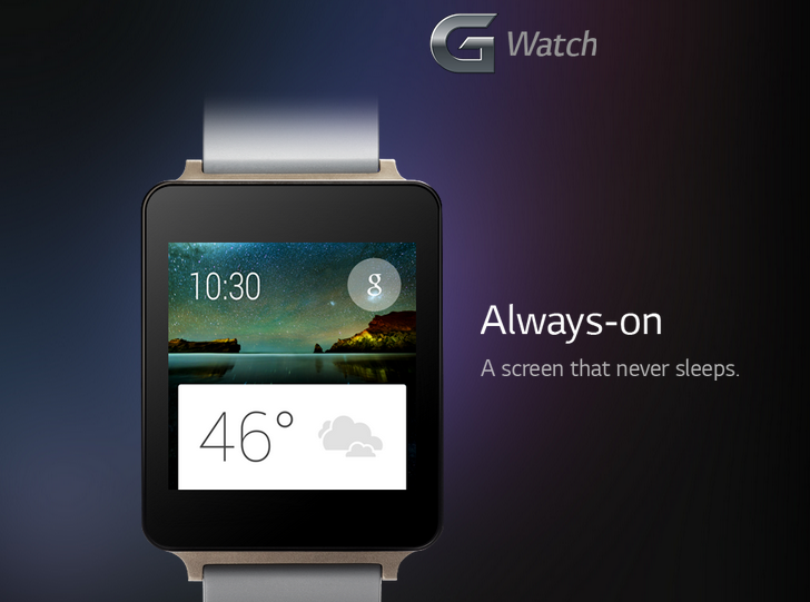 LG-G-Watch-and-more (2)