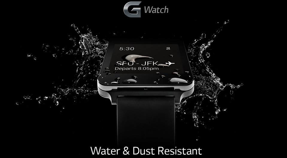 LG-G-Watch-and-more (3)