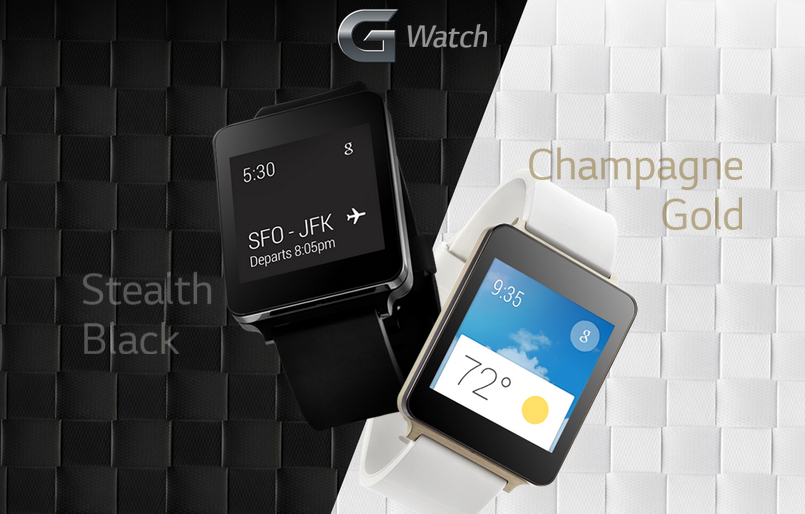 LG-G-Watch-and-more (4)