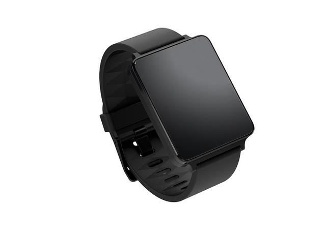 LG-G-Watch2