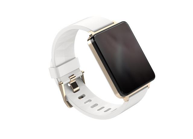 LG-G-Watch3