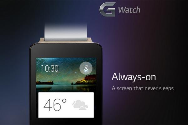 LG-G-Watch51