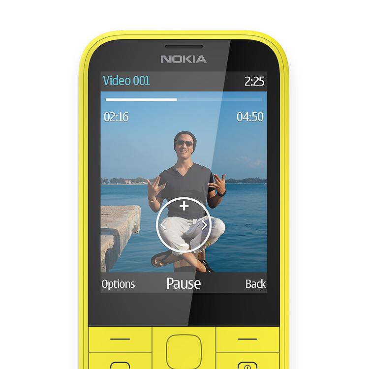 Nokia-225 (4)