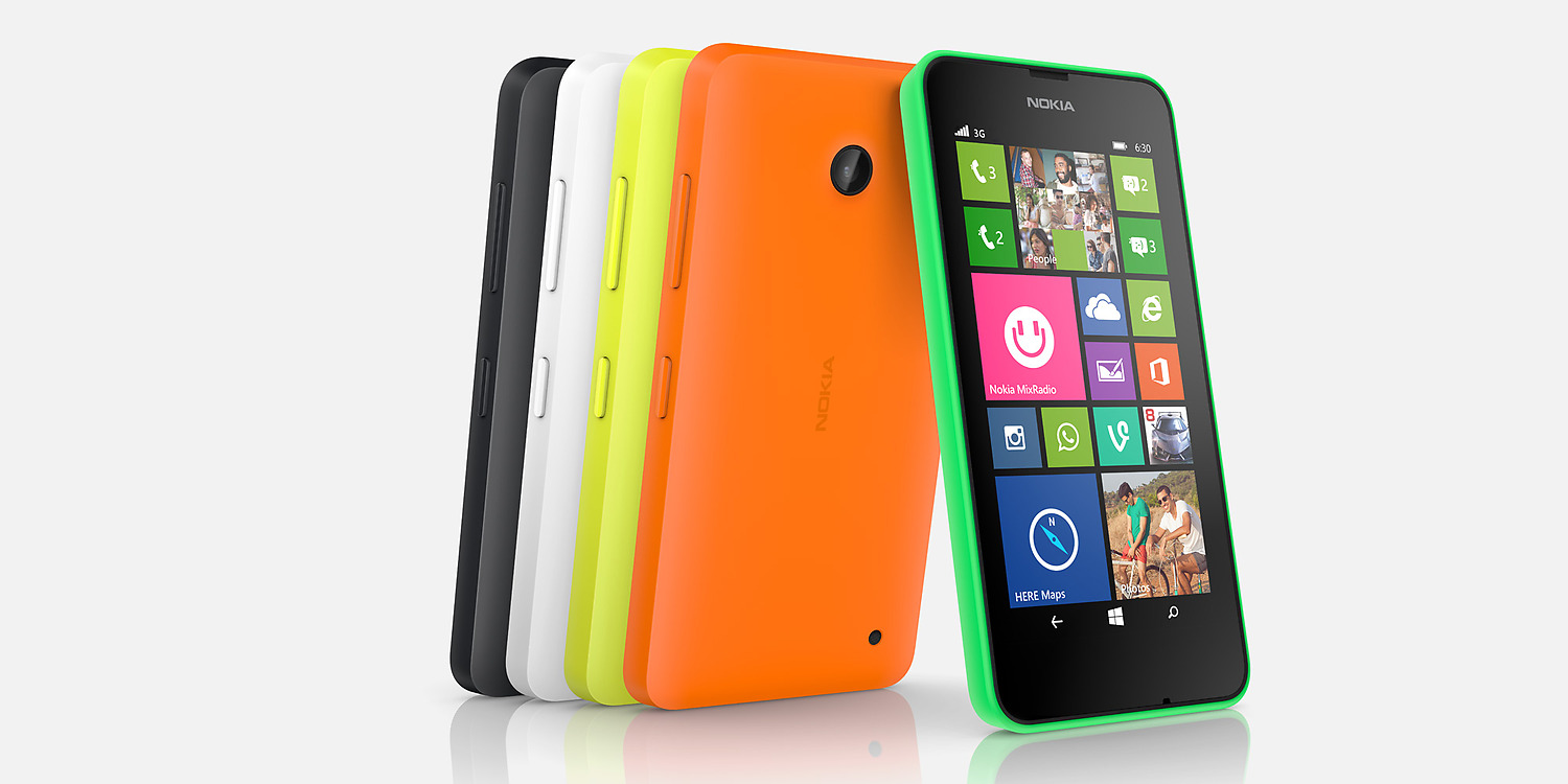 Nokia-Lumia-630-hero