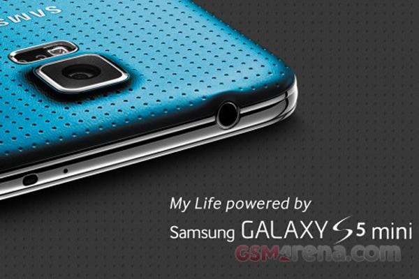 Samsung Galaxy S5 Mini_600