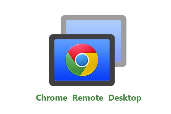chrome_remote_desktop_logo