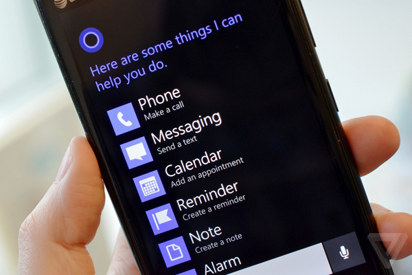 cortana-windows-phone-t