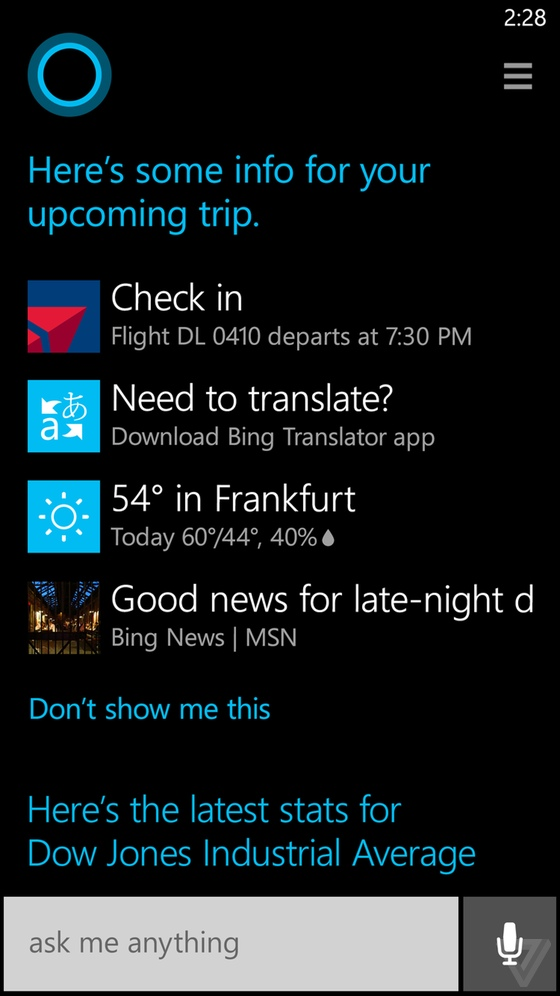 cortana-windows-phone-theverge-3_560