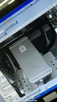 iPhone-6-Foxconn-a