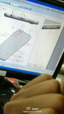 iPhone-6-Foxconn-b