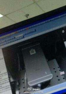 iPhone-6-Foxconn-c