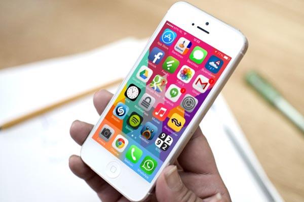 iphone-ios711