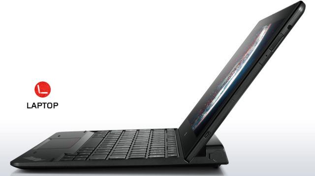 lenovo_thinkpad_tablet_10