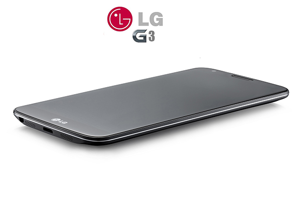 lg-g3-black-11