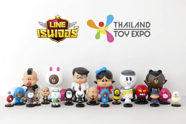 line_thailand_toy_expo