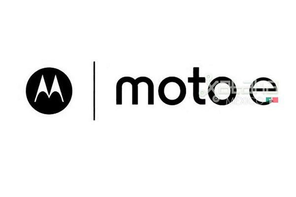 moto_E