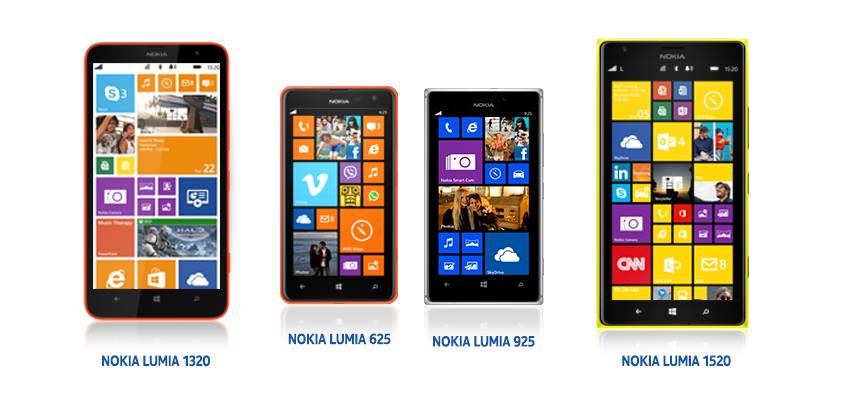 thai_sale_lumia